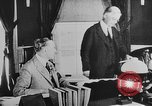 Image of John Calvin Coolidge United States USA, 1923, second 33 stock footage video 65675051046
