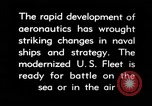 Image of American ships United States USA, 1934, second 8 stock footage video 65675051048