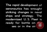 Image of American ships United States USA, 1934, second 9 stock footage video 65675051048