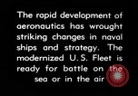 Image of American ships United States USA, 1934, second 11 stock footage video 65675051048