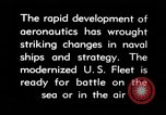 Image of American ships United States USA, 1934, second 13 stock footage video 65675051048