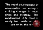 Image of American ships United States USA, 1934, second 15 stock footage video 65675051048