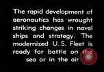Image of American ships United States USA, 1934, second 17 stock footage video 65675051048