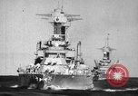 Image of American ships United States USA, 1934, second 18 stock footage video 65675051048