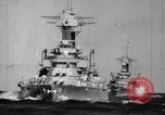 Image of American ships United States USA, 1934, second 20 stock footage video 65675051048