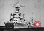 Image of American ships United States USA, 1934, second 22 stock footage video 65675051048