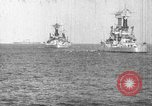 Image of American ships United States USA, 1934, second 32 stock footage video 65675051048