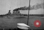 Image of American ships United States USA, 1934, second 33 stock footage video 65675051048