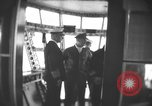 Image of USS Macon United States USA, 1934, second 37 stock footage video 65675051049