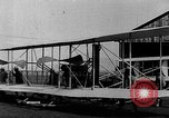 Image of development of air power France, 1909, second 15 stock footage video 65675051059