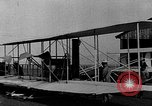 Image of development of air power France, 1909, second 16 stock footage video 65675051059