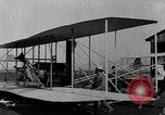 Image of development of air power France, 1909, second 17 stock footage video 65675051059