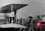 Image of development of air power France, 1909, second 18 stock footage video 65675051059