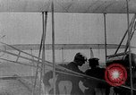 Image of development of air power France, 1909, second 24 stock footage video 65675051059