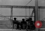 Image of development of air power France, 1909, second 25 stock footage video 65675051059