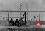 Image of development of air power France, 1909, second 26 stock footage video 65675051059