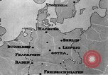 Image of development of air power Germany, 1925, second 24 stock footage video 65675051060