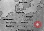 Image of development of air power Germany, 1925, second 25 stock footage video 65675051060