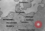 Image of development of air power Germany, 1925, second 26 stock footage video 65675051060