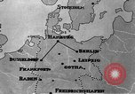 Image of development of air power Germany, 1925, second 27 stock footage video 65675051060