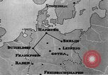 Image of development of air power Germany, 1925, second 28 stock footage video 65675051060