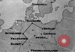 Image of development of air power Germany, 1925, second 29 stock footage video 65675051060