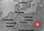 Image of development of air power Germany, 1925, second 30 stock footage video 65675051060