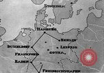 Image of development of air power Germany, 1925, second 31 stock footage video 65675051060