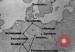 Image of development of air power Germany, 1925, second 32 stock footage video 65675051060