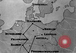 Image of development of air power Germany, 1925, second 33 stock footage video 65675051060