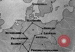 Image of development of air power Germany, 1925, second 34 stock footage video 65675051060