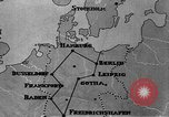 Image of development of air power Germany, 1925, second 35 stock footage video 65675051060