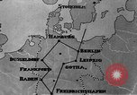 Image of development of air power Germany, 1925, second 36 stock footage video 65675051060