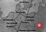 Image of development of air power Germany, 1925, second 37 stock footage video 65675051060