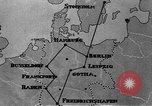 Image of development of air power Germany, 1925, second 38 stock footage video 65675051060
