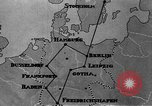 Image of development of air power Germany, 1925, second 39 stock footage video 65675051060