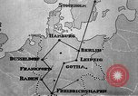 Image of development of air power Germany, 1925, second 40 stock footage video 65675051060
