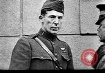Image of development of air power Toul Meurthe-Et-Moselle France, 1918, second 14 stock footage video 65675051065
