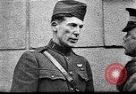 Image of development of air power Toul Meurthe-Et-Moselle France, 1918, second 18 stock footage video 65675051065