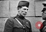 Image of development of air power Toul Meurthe-Et-Moselle France, 1918, second 19 stock footage video 65675051065