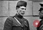 Image of development of air power Toul Meurthe-Et-Moselle France, 1918, second 26 stock footage video 65675051065