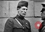 Image of development of air power Toul Meurthe-Et-Moselle France, 1918, second 27 stock footage video 65675051065