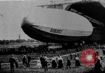 Image of development of air power Germany, 1925, second 1 stock footage video 65675051068