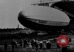 Image of development of air power Germany, 1925, second 2 stock footage video 65675051068