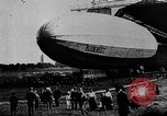 Image of development of air power Germany, 1925, second 3 stock footage video 65675051068
