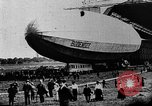 Image of development of air power Germany, 1925, second 5 stock footage video 65675051068