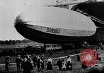 Image of development of air power Germany, 1925, second 6 stock footage video 65675051068