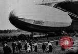 Image of development of air power Germany, 1925, second 7 stock footage video 65675051068