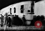 Image of development of air power Germany, 1925, second 8 stock footage video 65675051068