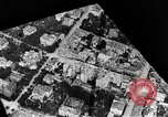Image of development of air power Germany, 1925, second 28 stock footage video 65675051068